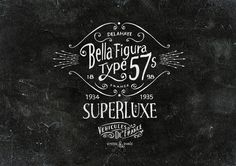 Delahaye project by bmd design by BMD Design , via Behance