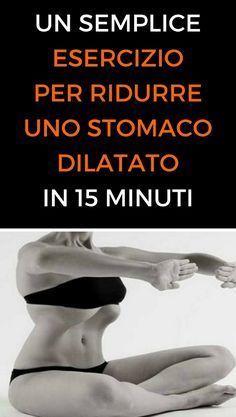 esercizi su la prostata yoga schedule