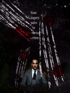 Tv Show - Dracula - Jonathan Rhys Meyers. Dracula 2014, Dracula Nbc, Movies Showing, Movies And Tv Shows, Dracula Jonathan Rhys Meyers, Real Vampires, Bend It Like Beckham, Real Monsters, Go For It Quotes