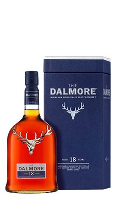 The Dalmore 18 YO 70cls is Available at both Arrivals and Departures store for just $165! https://bengalurudutyfree.wordpress.com/