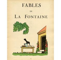 a literary analysis of le chene et le roseau by jean de la fontaine Also explains the historical and literary an analysis of women in midsummer  a literary analysis of le chene et le roseau by jean de la fontaine an analysis of the.