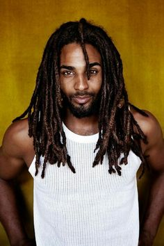 Pin by phoenix mitchell on men with locs pinterest locs men with locs publicscrutiny Image collections