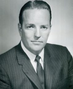 Randolph Apperson Hearst (1915–2000) last surviving son of William Randolph Hearst. He never had the opportunity to become CEO, his father's will established a trust that had 5 family & 8 non-family trustees, all serving for life & electing their successors. In 1974, Randolph's daughter Patty Hearst was kidnapped by an extremist group, the Symbionese Liberation Army, & was soon after caught on film helping the group to rob banks. She renounced the SLA soon after her arrest.