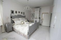 Myynnissä - Puutalo-osake, Empire, Porvoo: #makuuhuone #oikotieasunnot