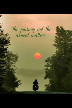 Ride on, see you,   I could never go with you no matter how I wanted to..... ~Celtic Thunder