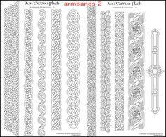 Free celtic Tattoo Designs | Aon Celtic Art - Free Download Tattoo #5241 Aon Celtic Art With ...