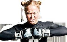 10 claves para aumentar la fortaleza psicológica