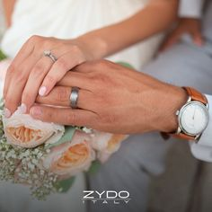 A union that lasts forever. A ring that symbolizes eternal romance. Get your special rock in our shop >> http://shop.zydoamerica.com/index.php/rings.html #MySummerOfLove #itsHot #IDo #Wedding #Love