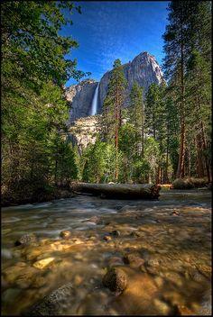 Wonderful California http://www.travelandtransitions.com/destinations/destination-advice/north-america/