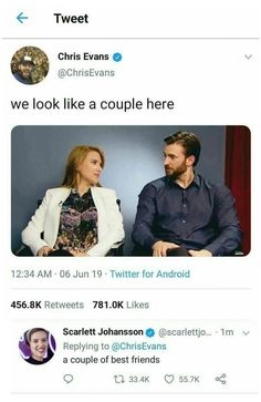🅱 best memes about chris evans Funny Marvel Memes, Dc Memes, Avengers Memes, Marvel Jokes, Funny Memes, Hilarious, Fun Funny, Funny Videos, Funny Stuff