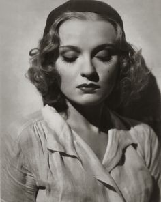 Anna Sten, 1935, was a Russian Empire-born silent film actress and later a Hollywood film star. She began her career in stage plays and films in Russia before travelling to Germany, where she starred in several films.   Born: December 3, 1908, Kiev  Died: November 12, 1993, New York City, Spouse: Eugene Frenke (m. 1932–1984), Fedor Ozep (m. 1927–1931) Movies: The Girl with a Hatbox, Nana, The Wedding Night.