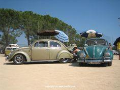 VW Oval Cote d'Azur Menton