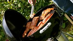 Grill Pan, Cinnamon Sticks, Spices, Tips, Prepping, Food, Griddle Pan, Meal, Essen