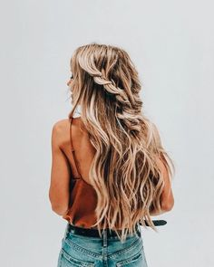 pinterest ↠ simplysassyy♡