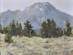 Fran Ellisor Gray Day At Sagebrush Flats - Southwest Gallery: Not Just Southwest Art. Neutral Color Scheme, Color Schemes, Southwest Art, List Of Artists, Fine Art Gallery, Impressionism, Still Life, Oil On Canvas, Cabin