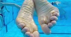 Focus.de - Zwölfjährige soll in Kölner Schwimmbad von Mann begrapscht worden sein