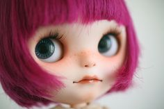 ooak by meimei, via flickr