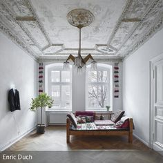 imposing wohnzimmer einrichten gemutlich.html