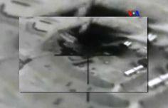 Nuevos ataques afectan bolsillo de Estado Islámico