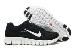The Nike Free Run+3.0-003 on sale,for Cheap,wholesale