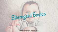 Elterngeld is a very big topic here so we hope that we can give a short, concise overview. Having A Baby, Germany, Big, Face, Pregnancy Planning Resources, Deutsch, Faces