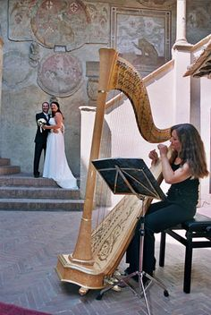 Music&Co. Events and Wedding Music Tuscany and Lights effects