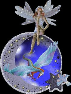 Fairy Pictures and Images Fairy Dust, Fairy Land, Fairy Tales, Hades Gif, Gifs, Animiertes Gif, Fairies Photos, Kobold, Fairy Pictures