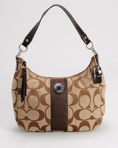 ba74ef6243f6  designerclan.com  2013 luxury handbags on sale