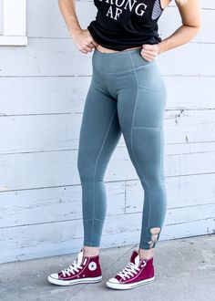 d0f189179928f3 Pin by chloe vs tank on Workout Clothing | Leggings, Workout pants ...