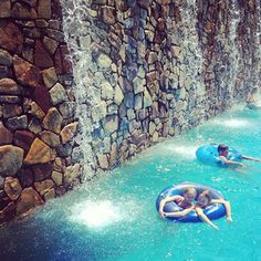 Point Mallard — Decatur, AL | 14 Of The Greatest Water Parks In America