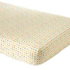 439215_creatures_fitted sheet