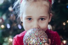 Photo from Family Christmas Pictures collection by Peggy V. Family Christmas Pictures, Picture Collection, Sprinkles, Photography, Photograph, Photo Shoot, Fotografie, Fotografia