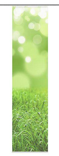 Komplett Neu Drops on Bamboo | Photography Wallpapers | Pinterest | Photography  IY53
