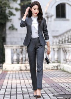 Business Professional Outfits, Business Dresses, Business Outfits, Business Attire, Dinner Outfits, Fall Outfits, Formal Outfits, Work Outfits, Office Outfits Women