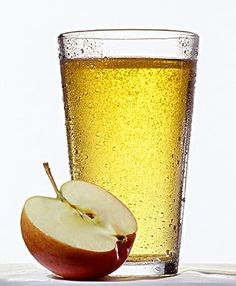 Apple juice :) If you have wavy/curly hair like I do, Apple Juice is amazing. Rinse your hair with this after you shampoo and condition. Then rinse it out with cold water and let air dry. Your hair will glow! Apple Juice, Fruit Juice, Fresh Fruit, Healthy Eating Tips, Healthy Drinks, Healthy Foods, Health And Wellness, Health And Beauty, Juicing For Health