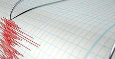 """Şanlıurfa'da 3.1 büyüklüğünde deprem Sitemize """"Şanlıurfa'da 3.1 büyüklüğünde deprem"""" konusu eklenmiştir. Detaylar için ziyaret ediniz. https://sondakikahaber365.com/sanliurfada-3-1-buyuklugunde-deprem/"""