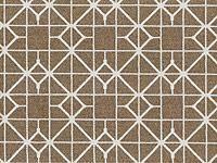 Stark Carpet Brown Bono Collection Rug