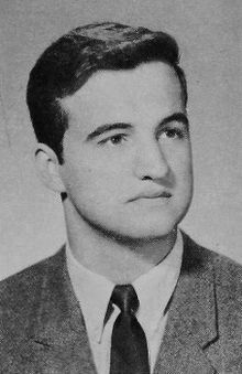John Adam Belushi (pron.: /bəˈluːʃi/; January 24, 1949 – March 5, 1982) was an American comedian, actor, and musician. He is best known as one of the original cast members of the hit NBC sketch comedy show Saturday Night Live and as the co-star and co-creator of the hugely successful motion picture The Blues Brothers.