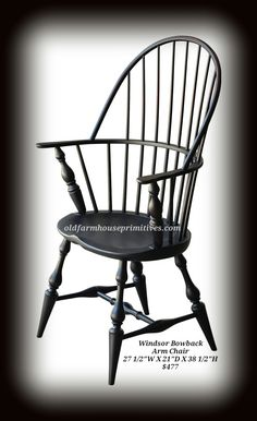 Old Farmhouse Primitives Primitive Country & Colonial Home Decor Farmhouse Table Chairs, Farmhouse Living Room Furniture, Industrial Dining Chairs, Country Furniture, Kitchen Chairs, Kitchen Furniture, Colonial Home Decor, Colonial Furniture, Primitive Furniture
