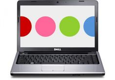 Dell Inspiron 14 (1440, Mid 2009) All Driver for Windows 7 x64bit