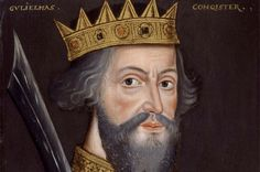 10 Things You May Not Know About William the Conqueror