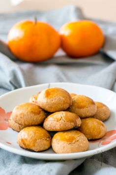 new year Rice flour is the secret ingredient to make these Chinese Gluten-Free Peanut Cookies even more melt-in-the mouth! Peanut Cookie Recipe, Peanut Cookies, Almond Cookies, Dessert Dishes, Dessert Recipes, Gluten Free Chinese, New Year's Desserts, Gluten Free Donuts, Rice Flour