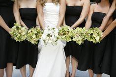 - Pure Wedding