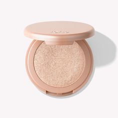 Amazonian Clay 12-Hour Highlighter | Tarte Cosmetics SHADE: Sparkler