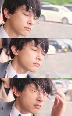 Ryo Yoshizawa, Pills, Asian Beauty, My Idol, Stage, Husband, Japanese, Actors, Memes