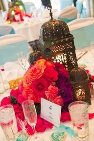 Google Image Result for http://www.arabiaweddings.com/sites/default/files/tips/2012/09/23/215046950926808475_mhjgzcsd_b.jpg
