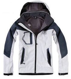 02c8c32289 Cheap 2012 Mens The North Face Windstopper White uk on sale.If you are  looking