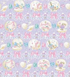 """sucre-dolls: """"♥I found a Jewel Marine background in lavender; a series to be announced this summer. As you can see the print features perfumes, rings, pretty jewels etc, it's lovely! Wallpaper Wa, Sanrio Wallpaper, Kawaii Wallpaper, Aesthetic Iphone Wallpaper, Wallpaper Backgrounds, Wall Paper Phone, Angelic Pretty, Drawing Skills, Cellphone Wallpaper"""