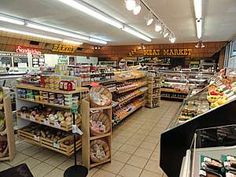 Madison Wisconsin wines, Monona cheese products, McFarland deli items, Ken's Meats & Deli, Dane County, WI, Fitchburg outdoor grilling supplies