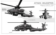 Vehicles as well Funny Waiting also 407294360026230827 likewise B00A0UBGLM moreover Viewtopic. on avatar helicopter